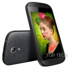 IPRO, DualCore, 3,5inch
