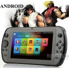 Game Tablet GPD, 7inch