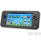 Game King S70 +Android2.3 +WiFi