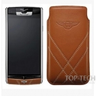 SIGNATURE TOUCH BENTLEY