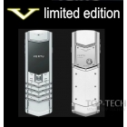 Vertu Signature S WHITE