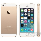 iPhone 5S- 16,32, 64gb