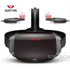 ANTVR Cyclop, VR system