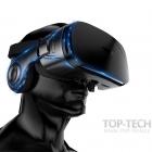 Xiaowu VR, for Smartphones