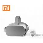 Xiaomi Mi VR- OCULUS GO 32Gb