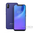 Blackview a30, Face iD