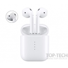 AirPods TWS, iOS, Android