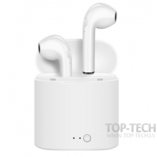 AirPods mini, iOS, Android