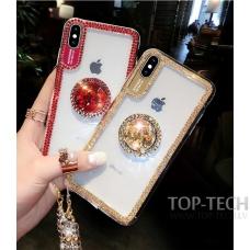iPhone Case, Luxury