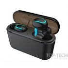 Earbuds MiNi IPX5, iOS, Android