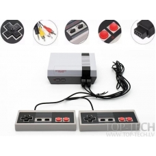 10 Pieces NES, 620 Games, DHL
