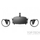 Oculus RIFT CV1, VR System