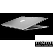 MacBookAIR Style 13.3, QuadCore