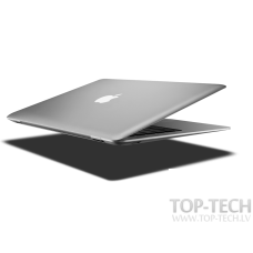 MacBook AIR Style 13.3, QuadCore