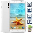 Phone N5, QuadCore, 5.5inch
