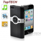 iPhone Mini Projector 60""