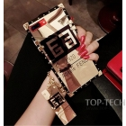 Case for iPhone, Luxury