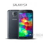Galaxy S5, Quad Core
