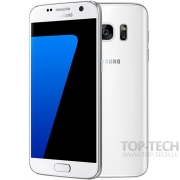 Galaxy S7, QuadCore