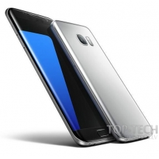 Galaxy S7 EDGE, QuadCore