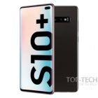 Galaxy S10+, Finger & FACE iD, Clone