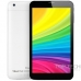 Phablet 7x, OctaCore, 7inch,GPS,3G