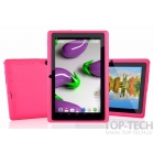 Tablet A23, DualCore, 7.0inch