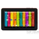 Tablet A33, DualCore, 9.0inch