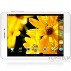 Phablet A83+, 8inch, GPS, 3G