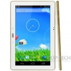 Phablet S96, 9.0inch, 3G, GPS