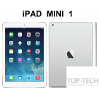 2 Pieces. iPAD MINI 1.  Free DHL