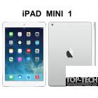 iPAD MINI 1.  Free DHL