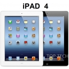 2 Pieces.  iPAD 4.  Free DHL