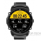 Smart Watch FS08