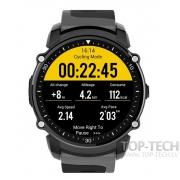 Smart Watch FS08