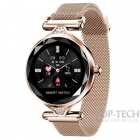 H1 Smart, Fashion Watch for Women
