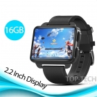 Watch 2.2 Inch Android 1GB +16GB Wifi