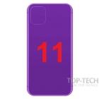 Phone11 64gb, Clone Replica