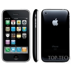 iPhone 3GS,  8Gb 16Gb 32Gb