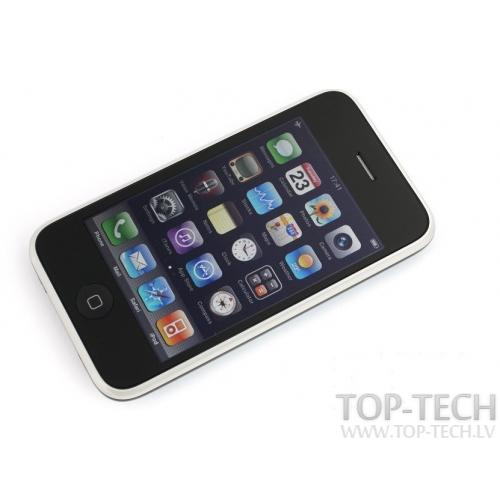 Apple Iphone Gs Price In India Flipkart