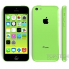 iPhone 5C, 8Gb,16Gb, 32Gb