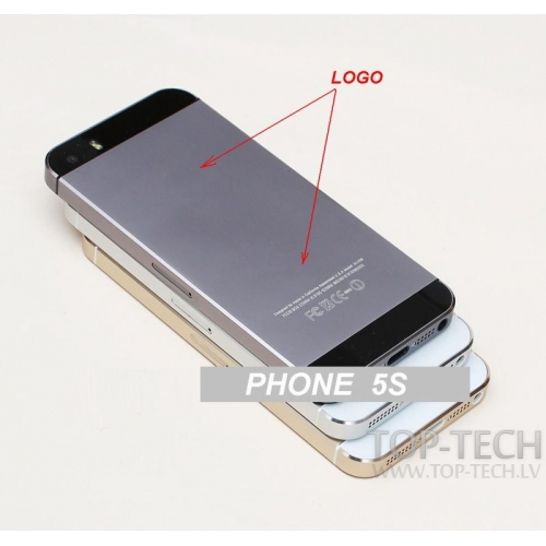 Iphone clone wish price