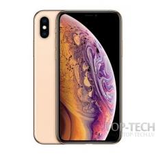 iPhone XS, 4G, Clone Copy