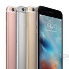 iPhone 6S 16Gb DualCore, Replica clone copy