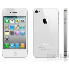 iPhone 4S, 16Gb 32Gb