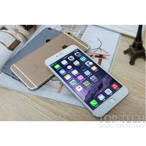 IPhone 6S+ 32Gb QuadCore, Replica Clone Copy