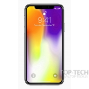 iPhone Xs Max PRO, DUAL, Clone Copy